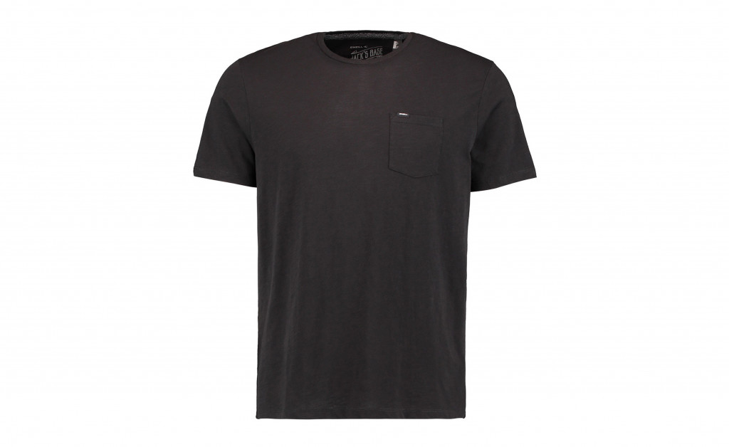 O'NEILL JACKS BASE REG FIT T-SHIRT IMAGE 1