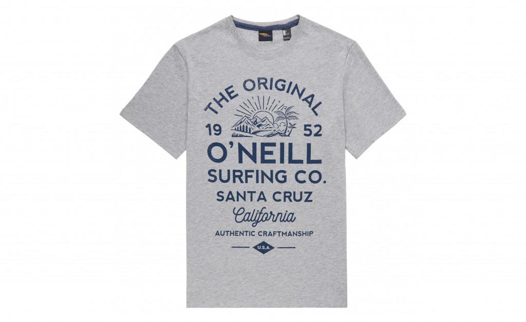 O'NEILL MUIR T-SHIRT IMAGE 1