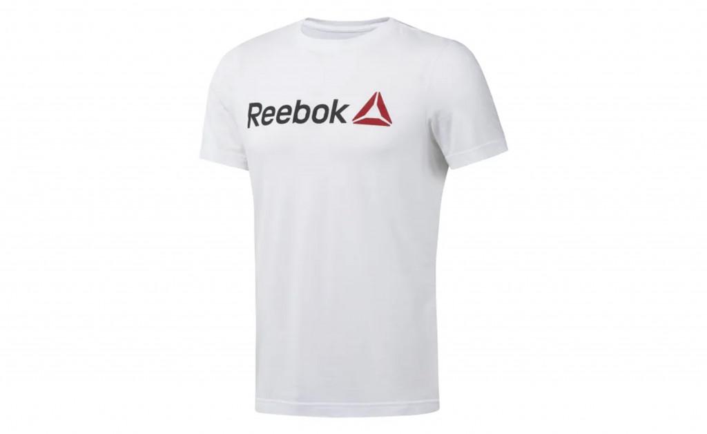 REEBOK LINEAR IMAGE 1