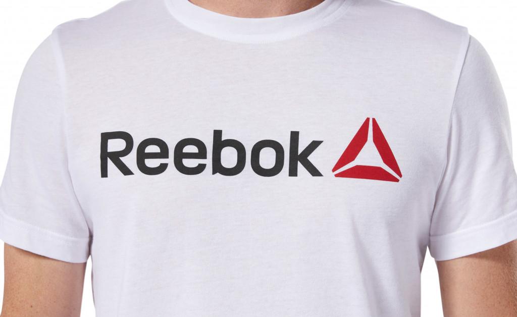 REEBOK LINEAR IMAGE 4