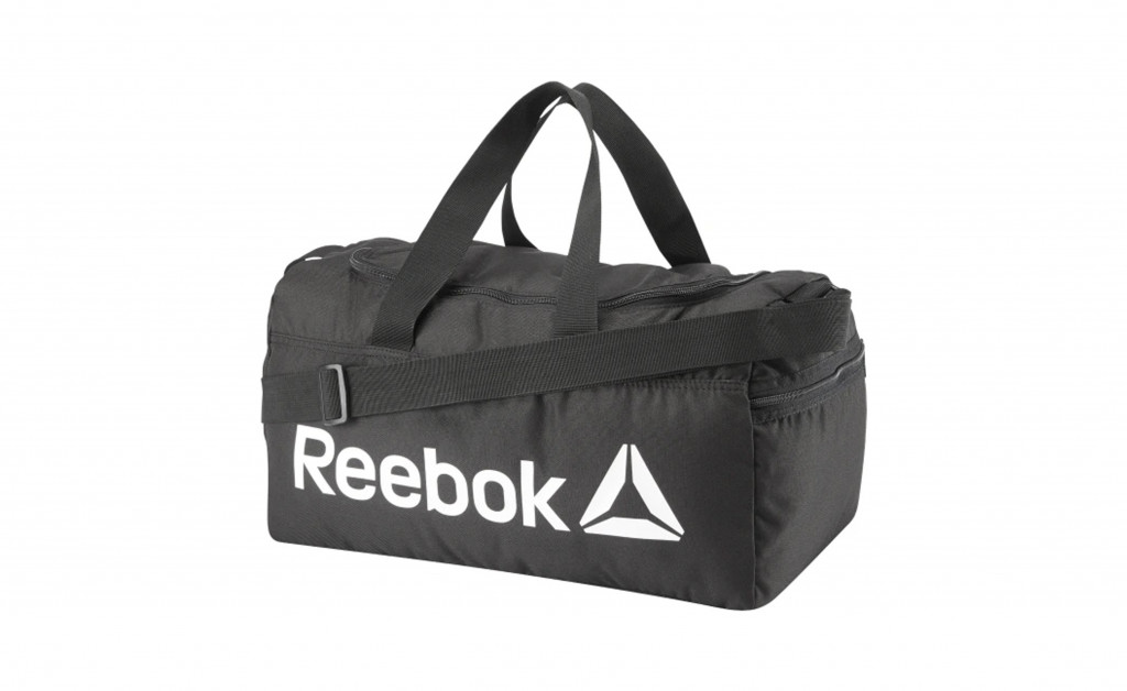 REEBOK ACTIVE CORE SMALL GRIP IMAGE 1