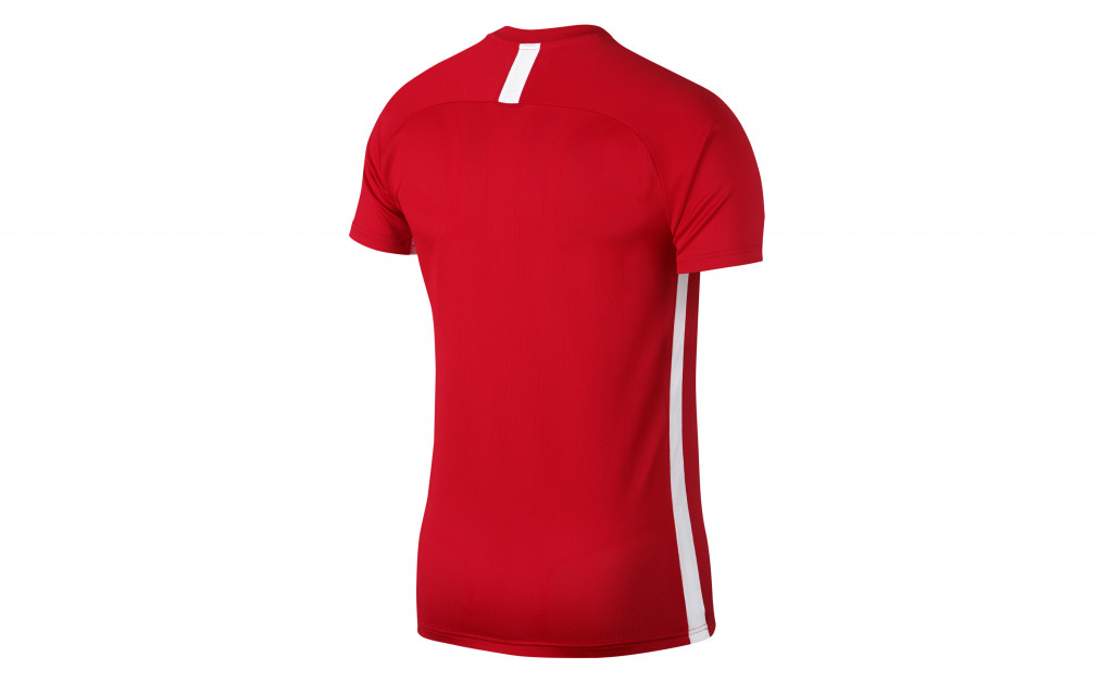 NIKE DRI-FIT TOP ACADEMY IMAGE 2