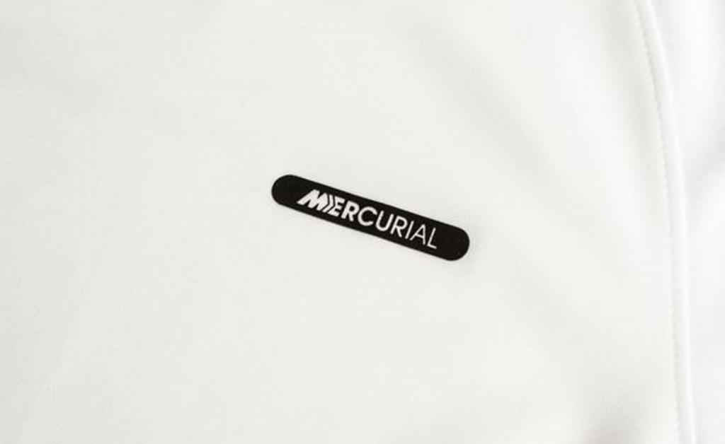NIKE DRI-FIT MERCURIAL IMAGE 2
