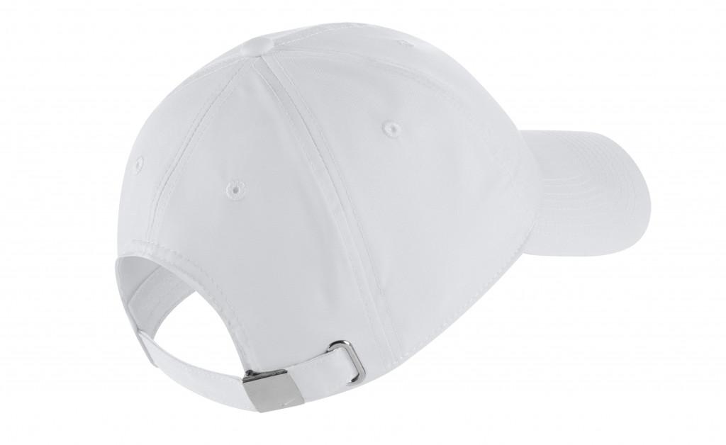 NIKE H86 CAP METAL SWOOSH IMAGE 3