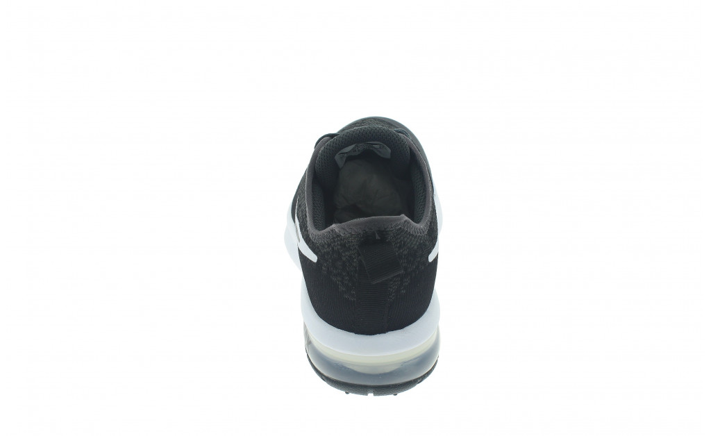 NIKE AIR MAX SEQUENT 4 EP NIÑO IMAGE 2