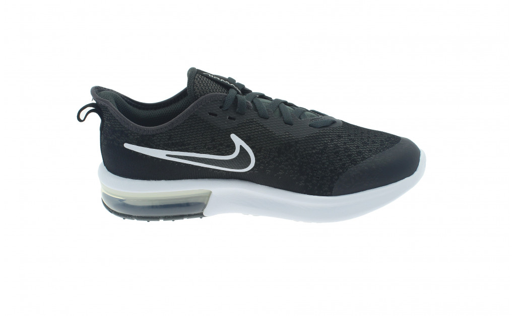 NIKE AIR MAX SEQUENT 4 EP NIÑO IMAGE 3