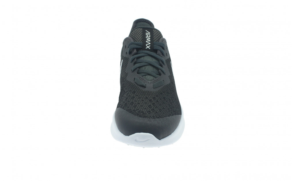 NIKE AIR MAX SEQUENT 4 EP NIÑO IMAGE 4