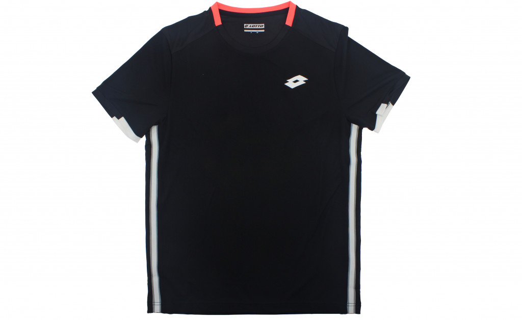 LOTTO TENNIS TEAMS TEE PL IMAGE 1