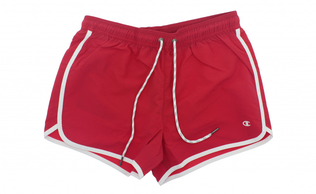 CHAMPION VOLLEY BEACHSHORT IMAGE 1