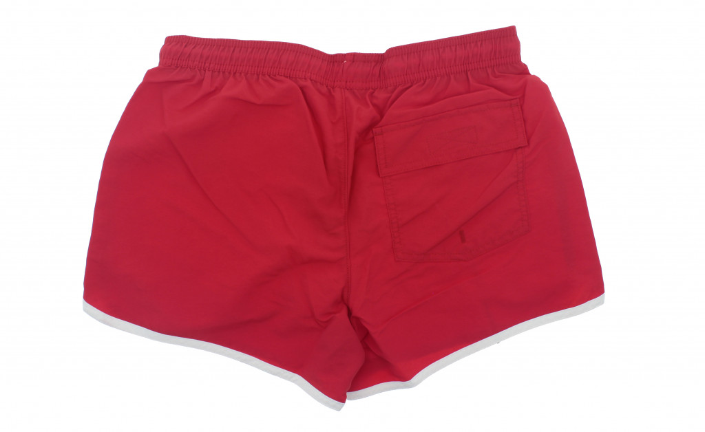 CHAMPION VOLLEY BEACHSHORT IMAGE 3