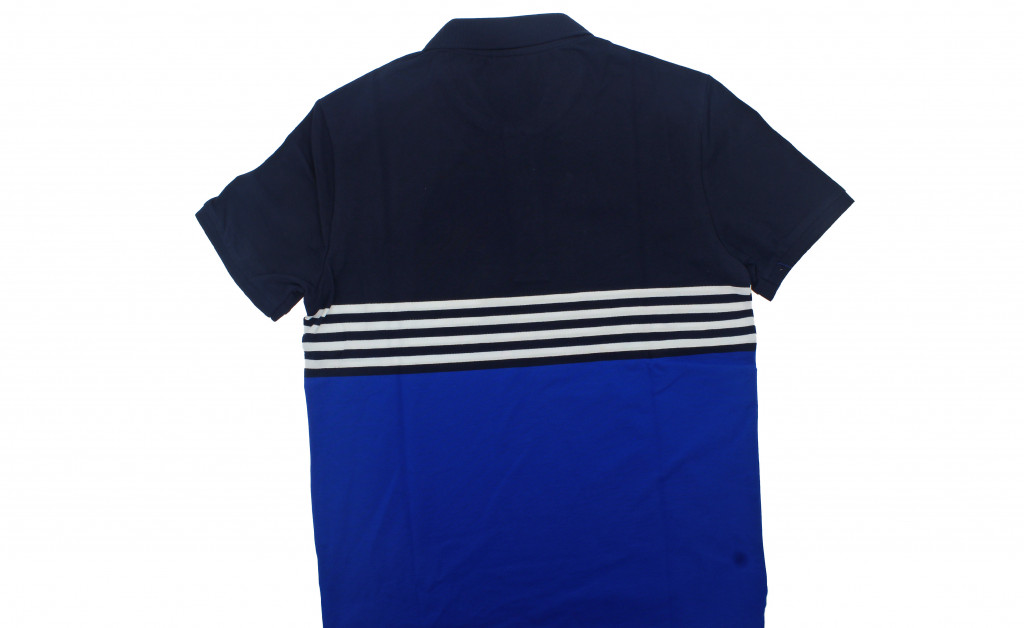CHAMPION POLO PIQUE STRETCH IMAGE 3