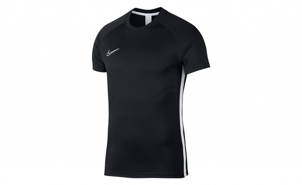 NIKE DRI-FIT TOP ACADEMY IMAGE 1