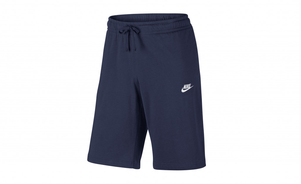 NIKE SHORT JSY CLUB IMAGE 1