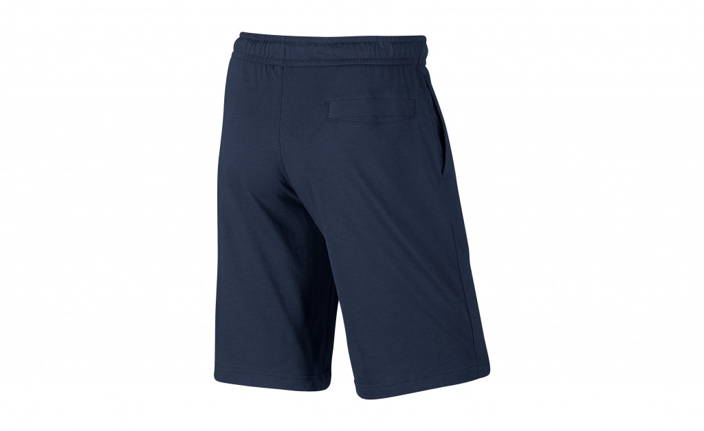 NIKE SHORT JSY CLUB IMAGE 2