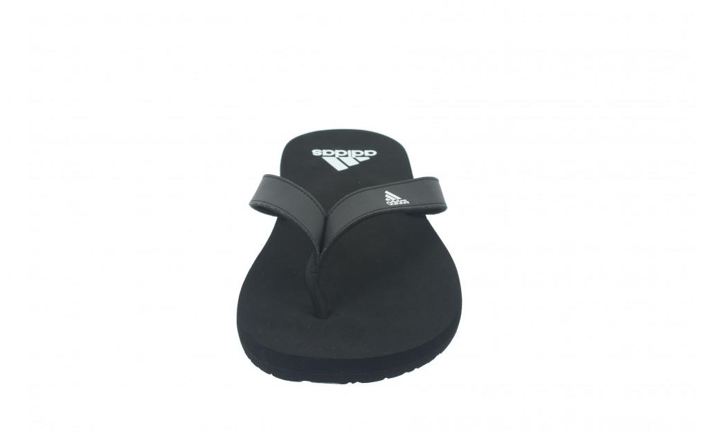 adidas EEZAY FLIP FLOP IMAGE 4