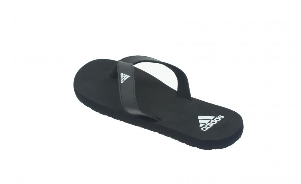 adidas EEZAY FLIP FLOP IMAGE 6