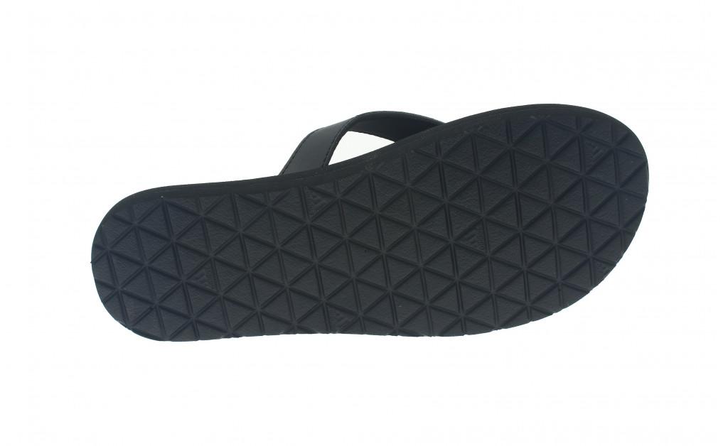 adidas EEZAY FLIP FLOP IMAGE 7