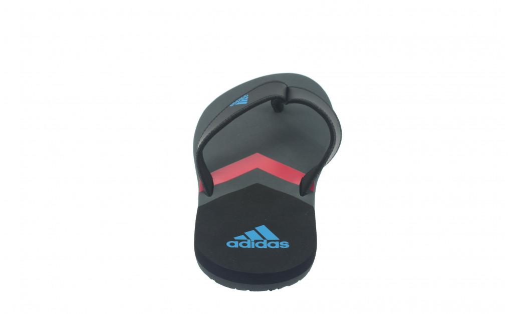 adidas EEZAY FLIP FLOP IMAGE 2
