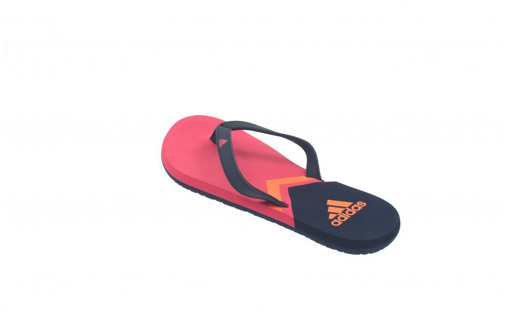 adidas EEZAY FLIP FLOP MUJER IMAGE 6