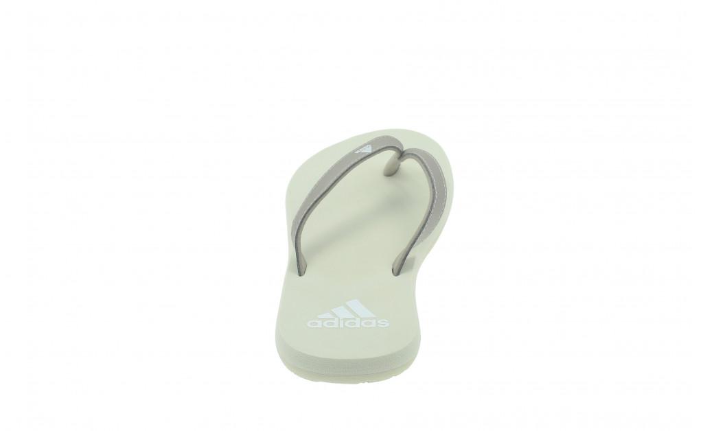adidas EEZAY FLIP FLOP MUJER IMAGE 2