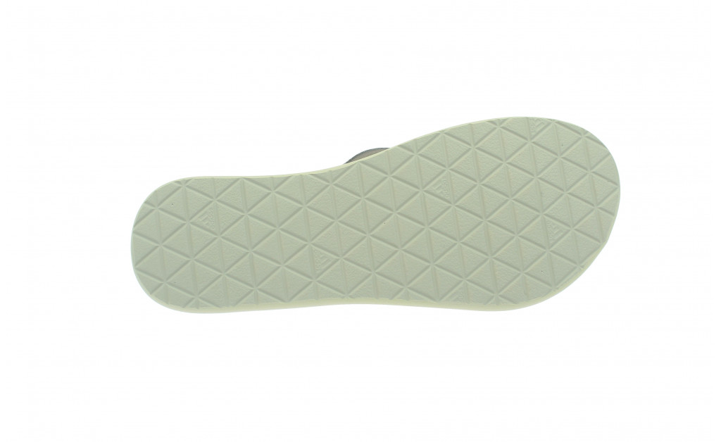 adidas EEZAY FLIP FLOP MUJER IMAGE 7