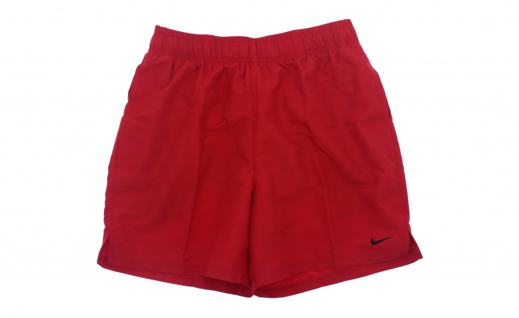 NIKE GOOD SOLID LAP VOLLEY IMAGE 1