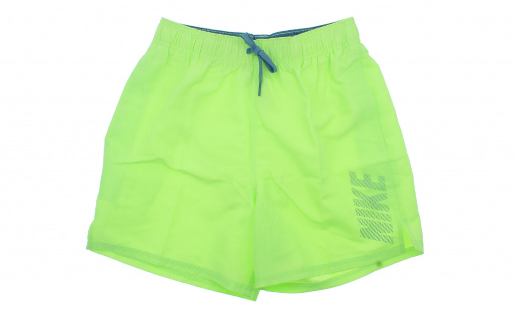 NIKE LOGO SOLID LAP VOLLEY IMAGE 1