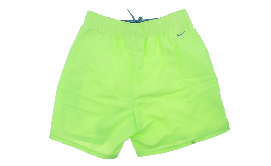 NIKE LOGO SOLID LAP VOLLEY IMAGE 2