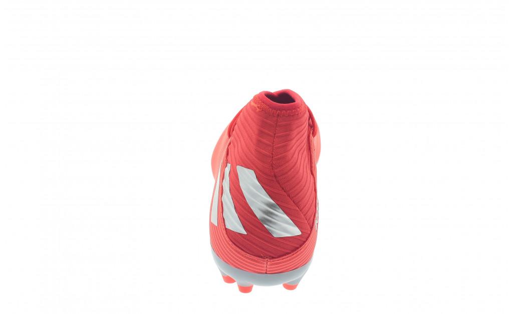 adidas NEMEZIZ 19.3 AG IMAGE 2
