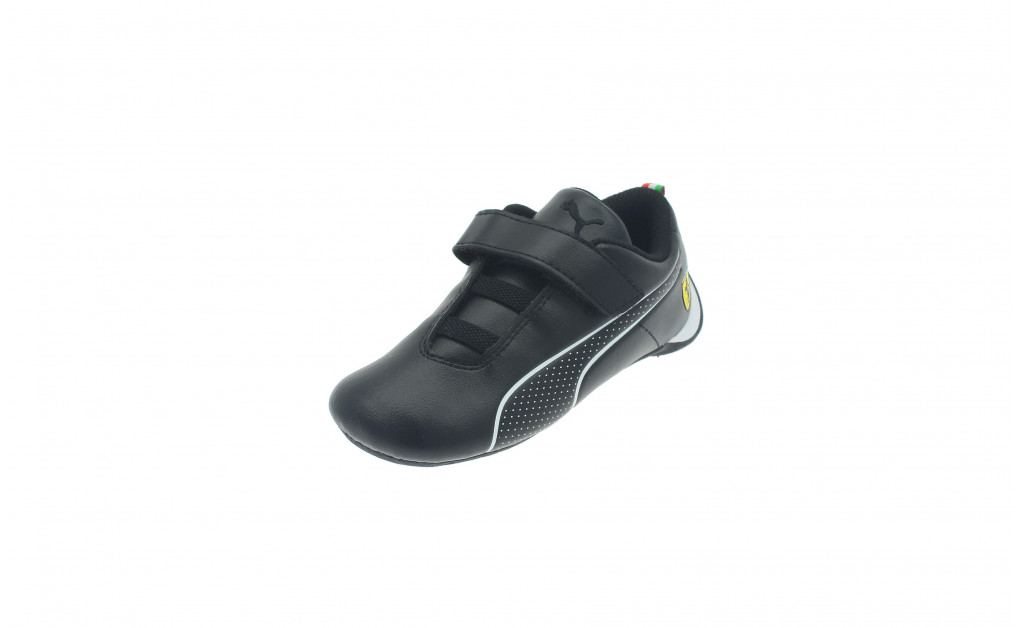 PUMA FUTURE CAT ULTRA V IMAGE 1