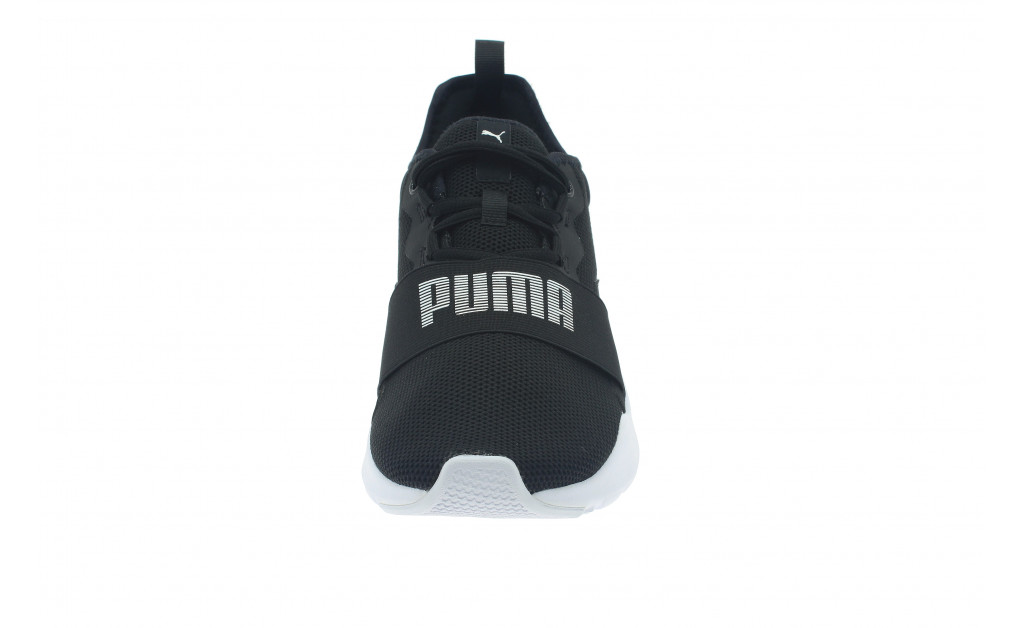 PUMA WIRED PRO IMAGE 4