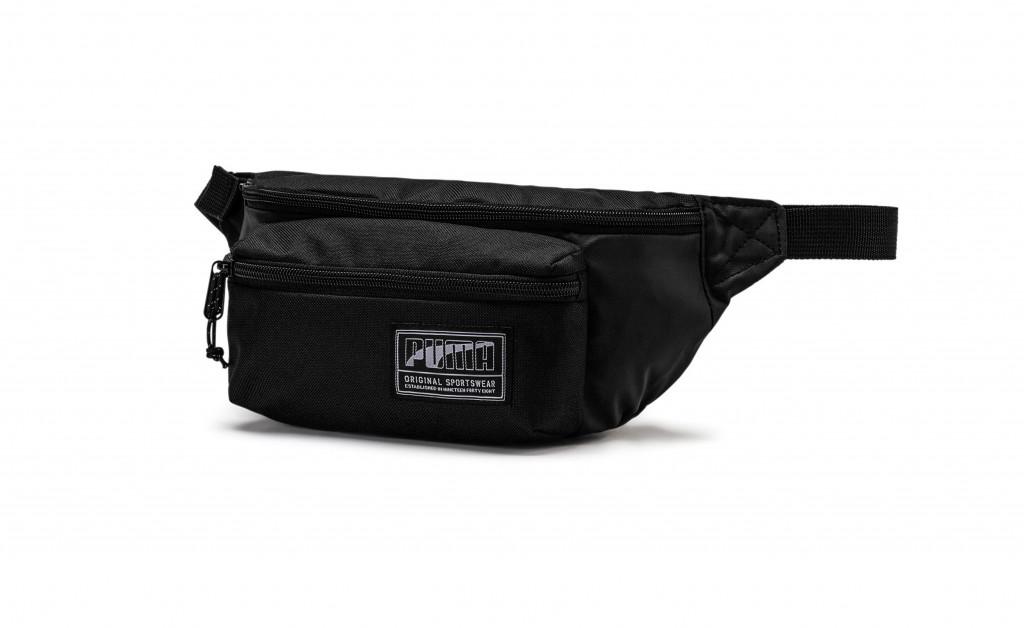 PUMA ACADEMY WAIST BAG IMAGE 1