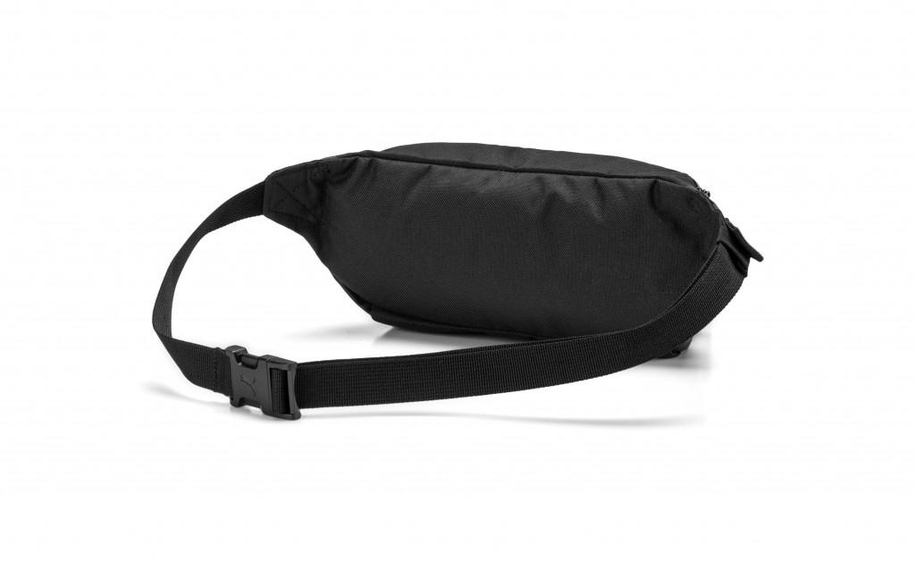 PUMA ACADEMY WAIST BAG IMAGE 2
