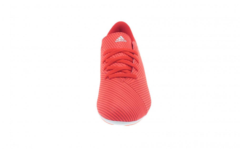 adidas NEMEZIZ 19.4 FxG JUNIOR IMAGE 4
