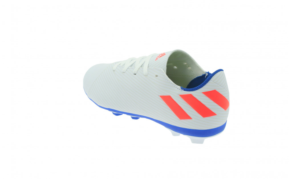 adidas NEMEZIZ MESSI 19.4 FxG JUNIOR IMAGE 6