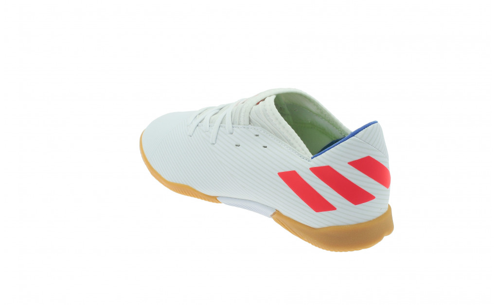 adidas NEMEZIZ MESSI 19.3 IN JUNIOR IMAGE 6