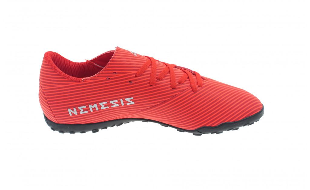 adidas NEMEZIZ 19.4 TF IMAGE 3