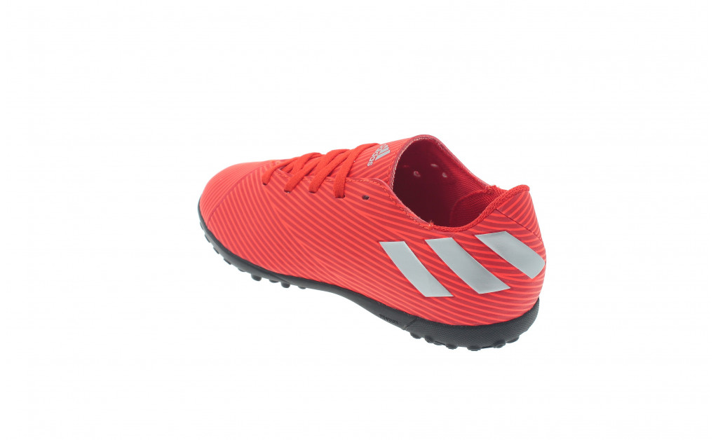 adidas NEMEZIZ 19.4 TF JUNIOR IMAGE 6