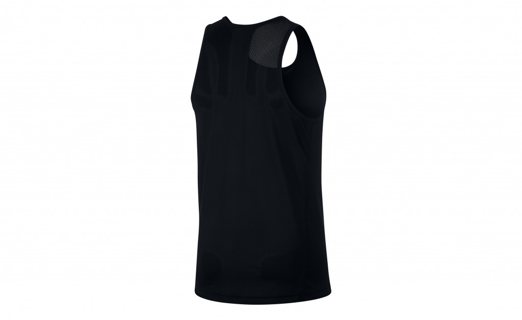 NIKE BREATHE RUN TANK IMAGE 2