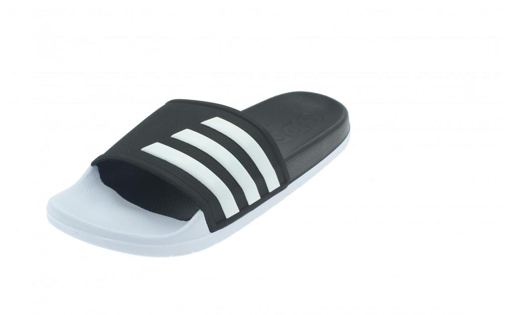 adidas ADILETTE TND HOMBRE IMAGE 1