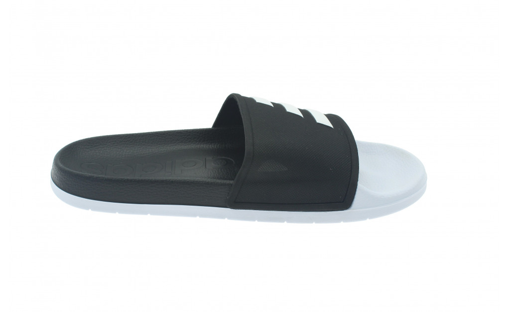 adidas ADILETTE TND HOMBRE IMAGE 3