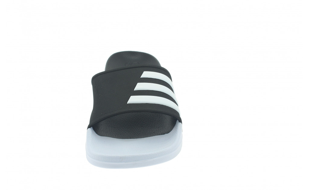 adidas ADILETTE TND HOMBRE IMAGE 4