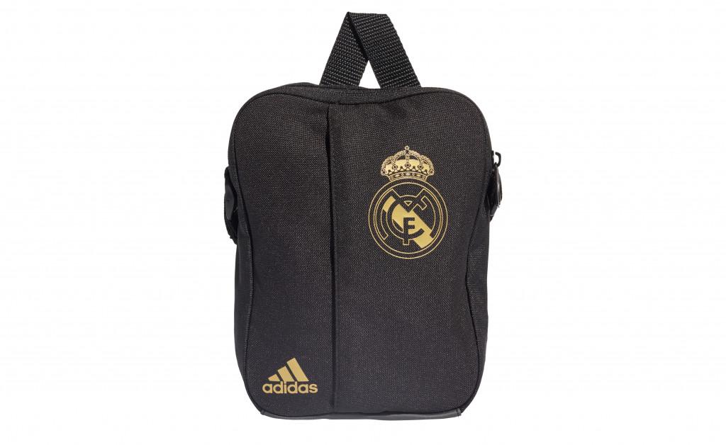 adidas REAL MADRID ORGANISER IMAGE 2