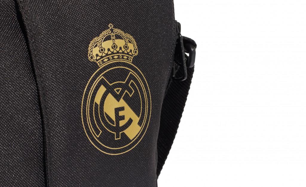 adidas REAL MADRID ORGANISER IMAGE 6