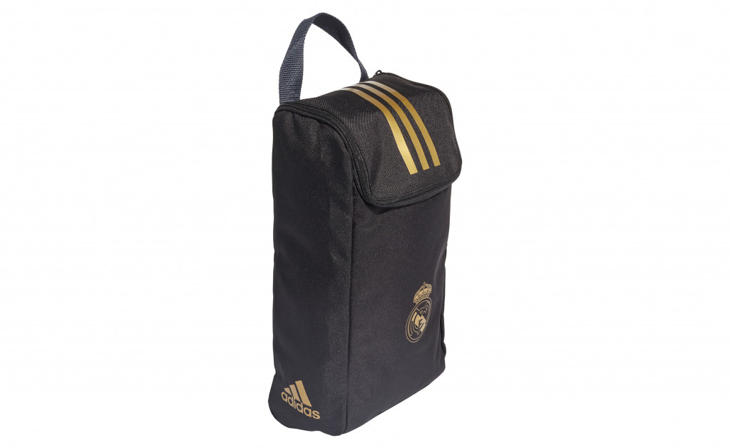 adidas REAL MADRID SHOE BAG IMAGE 6