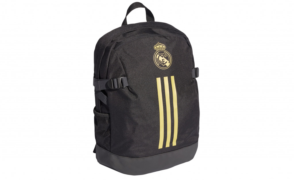 adidas REAL MADRID BACKPACK IMAGE 1