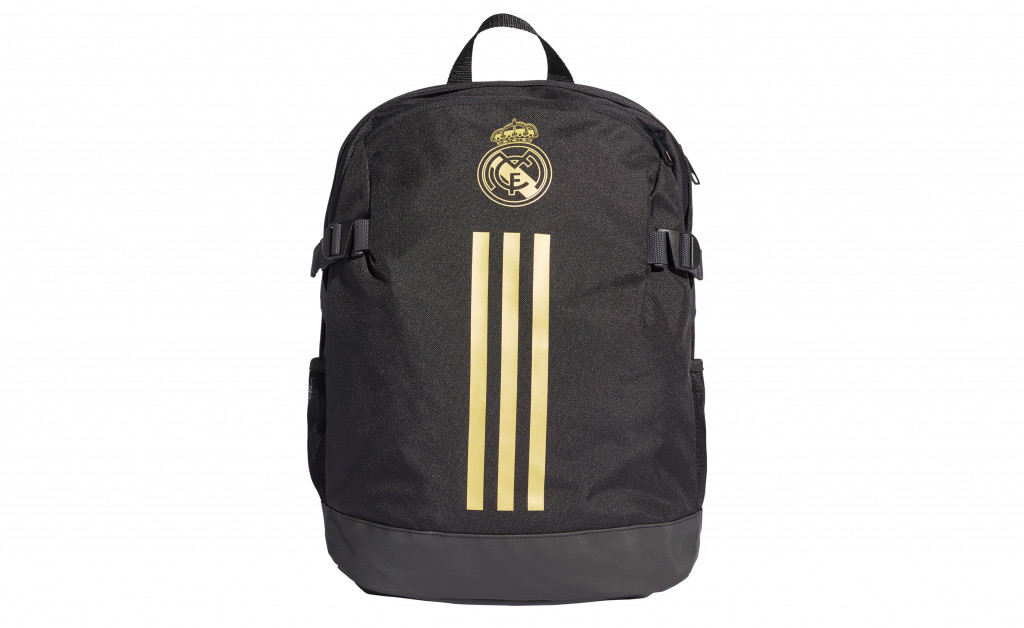 adidas REAL MADRID BACKPACK IMAGE 3