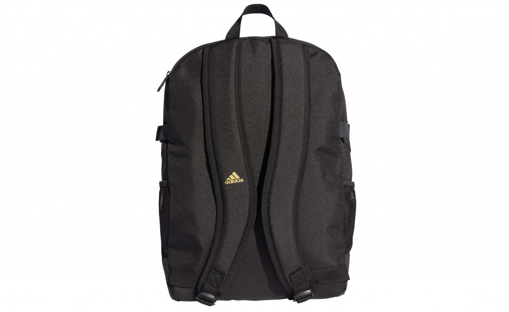 adidas REAL MADRID BACKPACK IMAGE 5