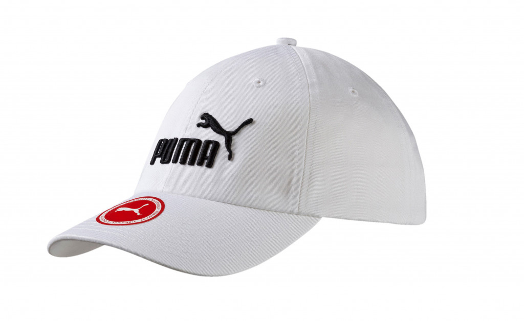 PUMA ESS CAP IMAGE 1