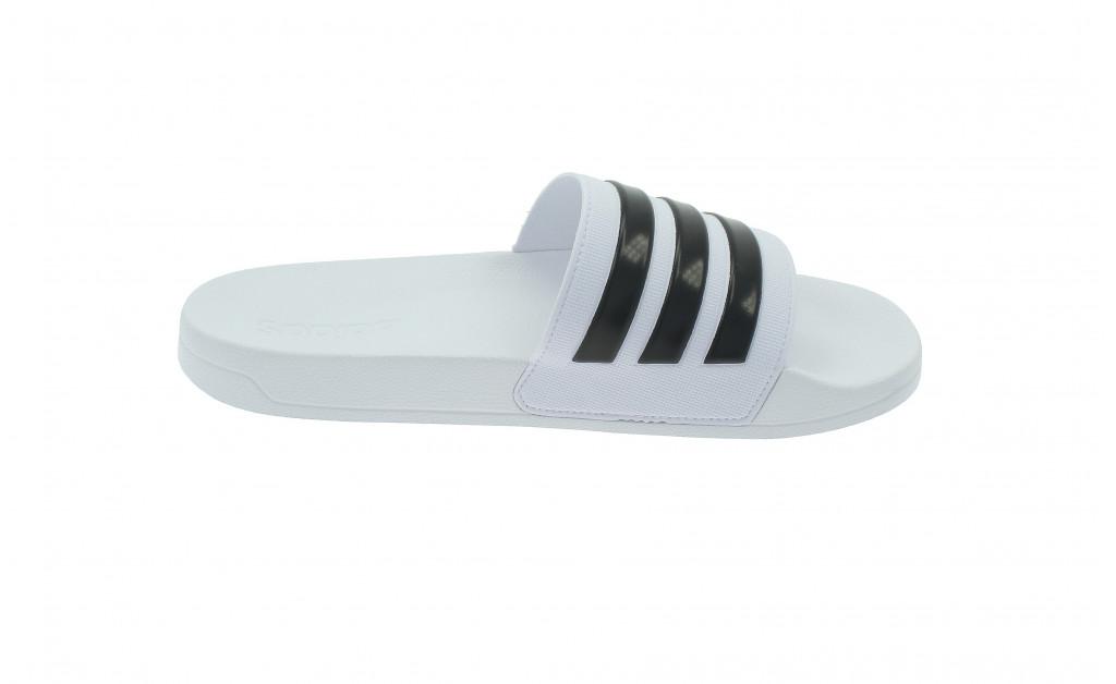 adidas CLOUDFOAM ADILETTE HOMBRE IMAGE 3